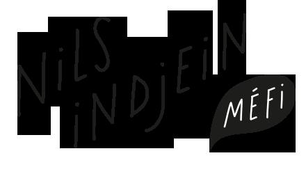 Nils Indjein
