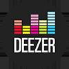 deezer-logo-circle